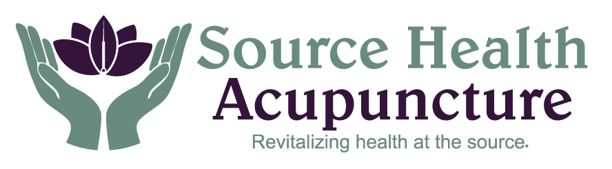 Acupuncture And Colon Cancer Source Health Acupuncture Acupuncture In Forest Lake Mn